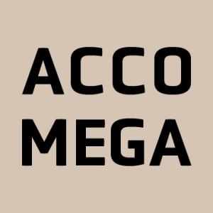 ACCOMEGA Holding GmbH